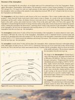Natural History-Climate & Airshed