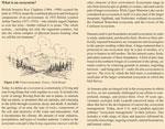 Natural History-Natural Cycles